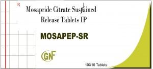 MOSAPEP-SR-2